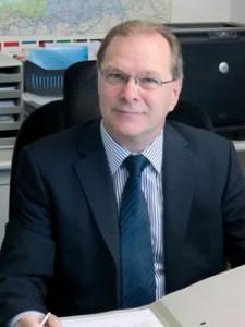 StB Manfred Scholtz