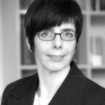StBin Silke Schneider